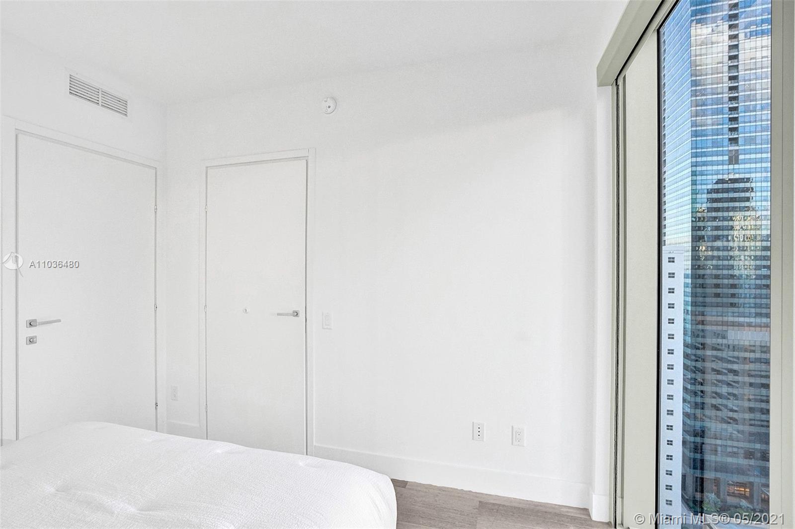 Brickell House #2702 - 18 - photo