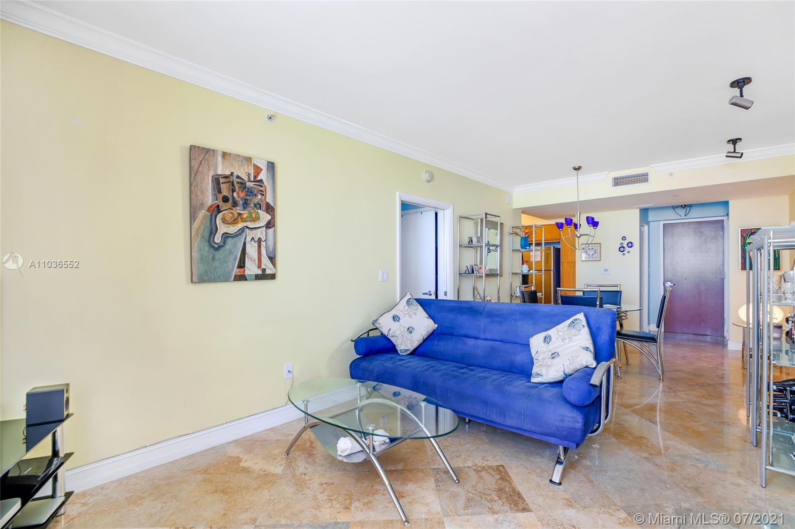 Akoya #2405 - 6365 Collins Ave #2405, Miami Beach, FL 33141