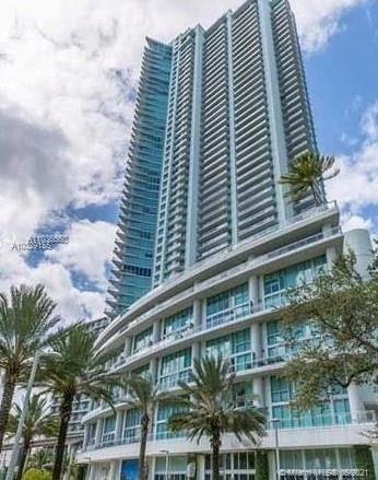 Mint #3706 - 92 SW 3rd St #3706, Miami, FL 33130