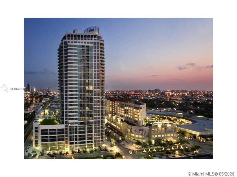 4 Midtown #L302 - 3301 NE 1 AVE #L302, Miami, FL 33137