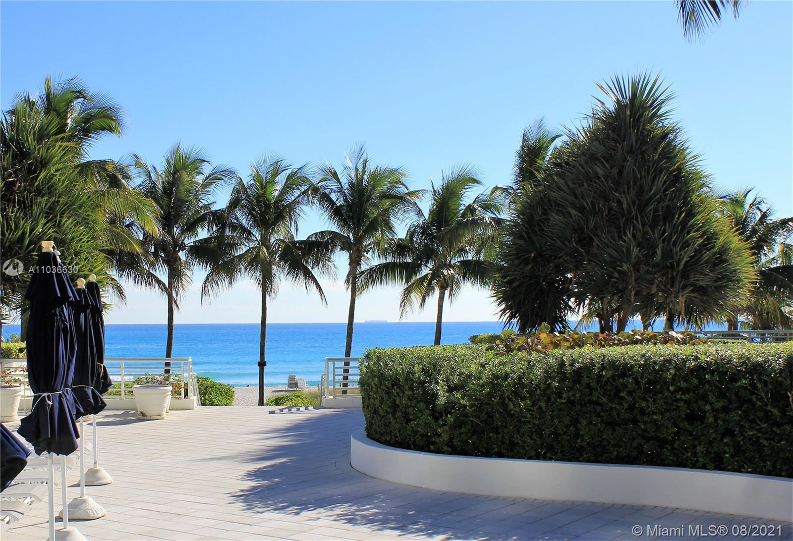 5151 Collins Ave #1520 photo027