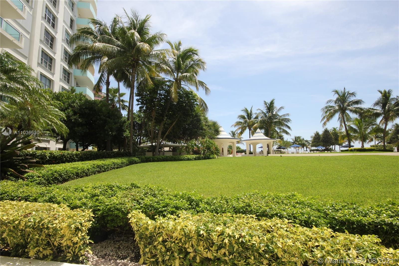 5151 Collins Ave #1520 photo046