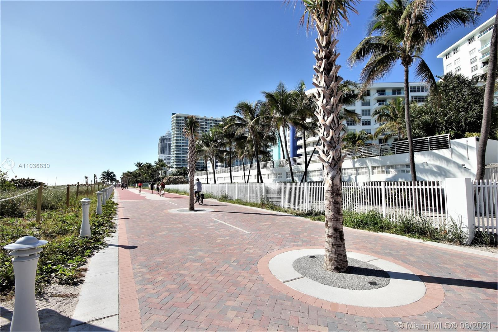 5151 Collins Ave #1520 photo032