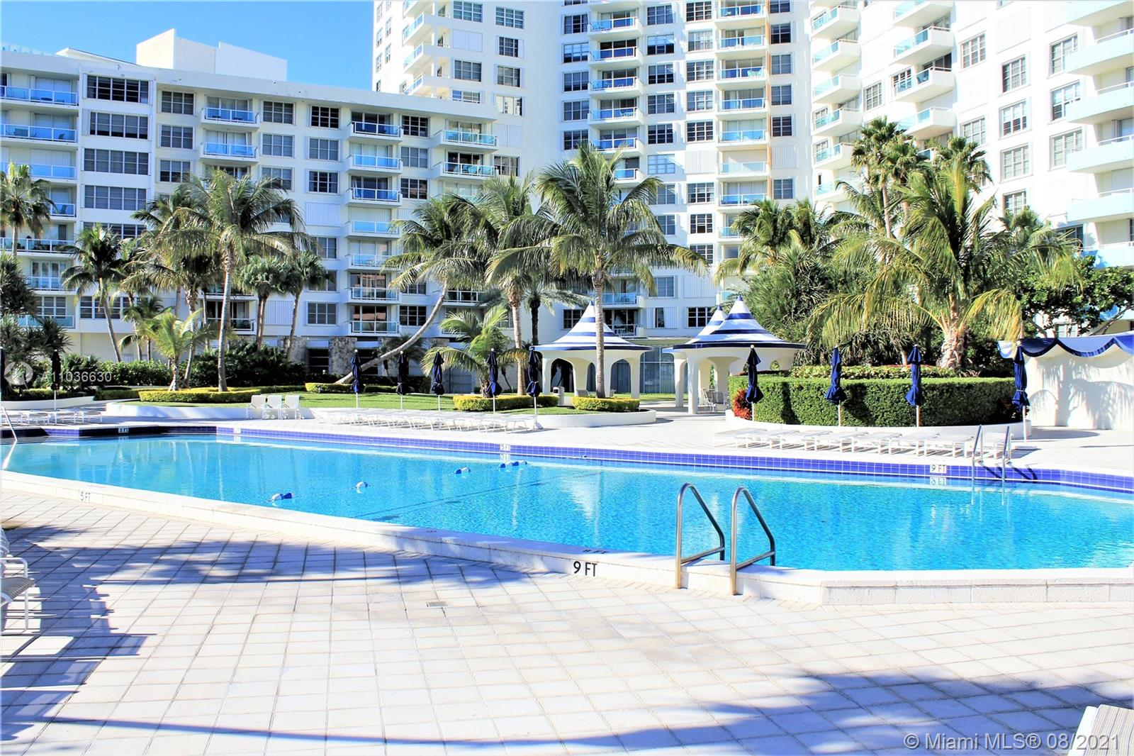 5151 Collins Ave #1520 photo020