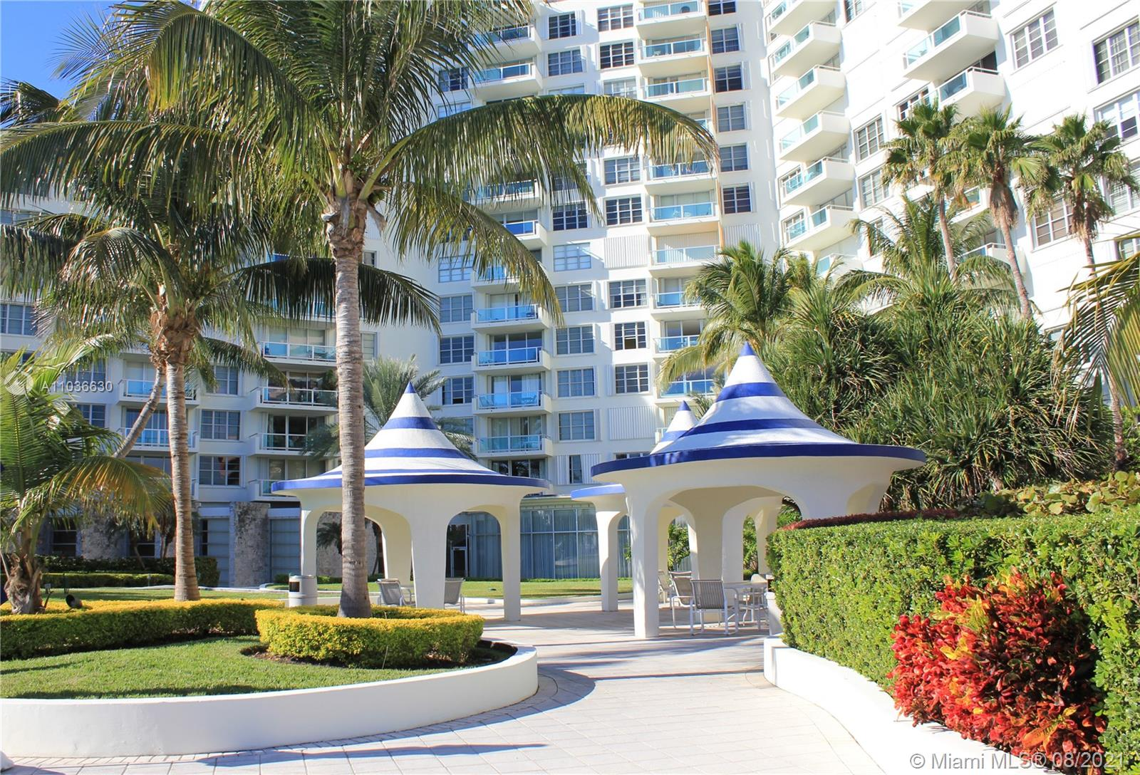 5151 Collins Ave #1520 photo024