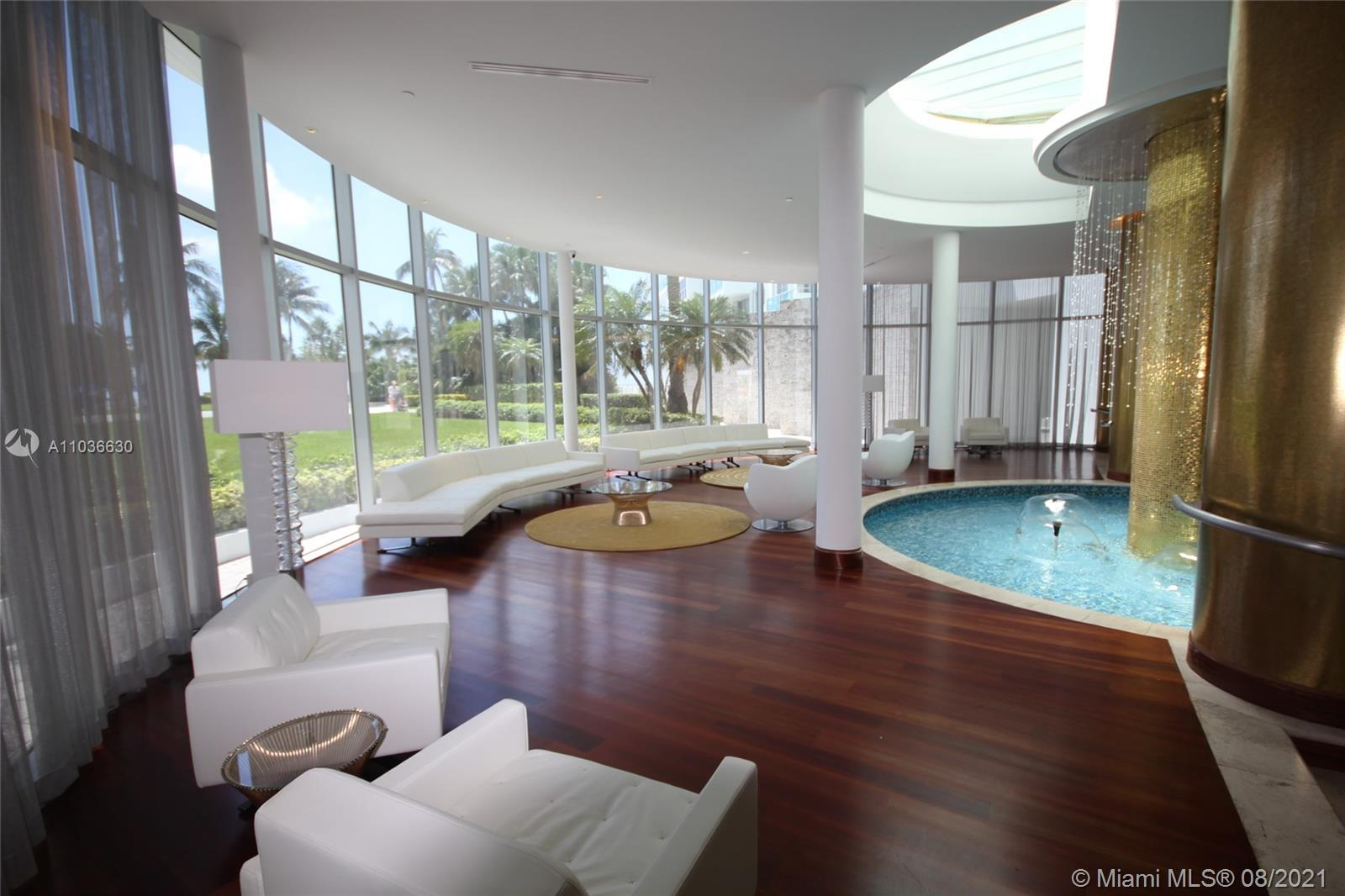 5151 Collins Ave #1520 photo014
