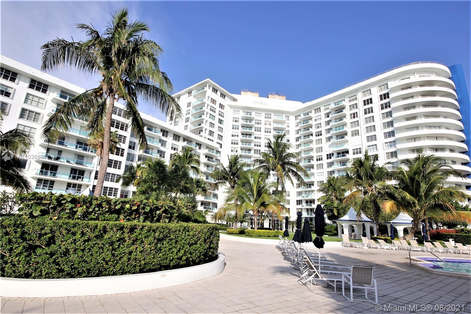 5151 Collins Ave #1520 photo045