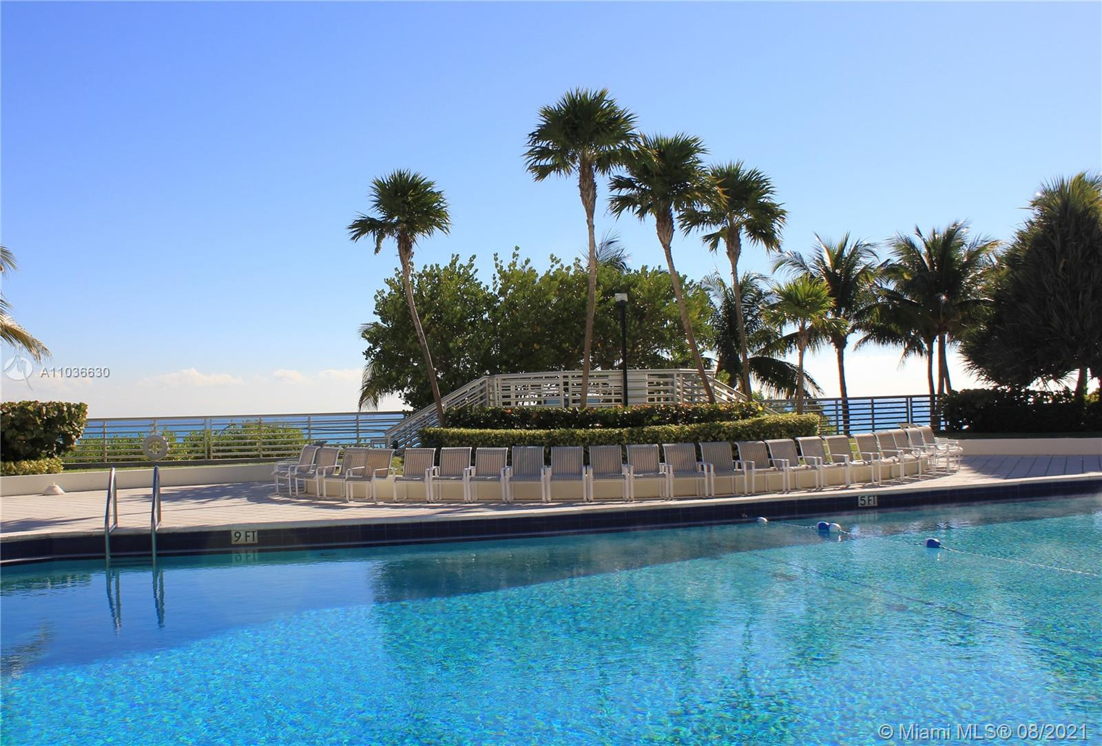 5151 Collins Ave #1520 photo019
