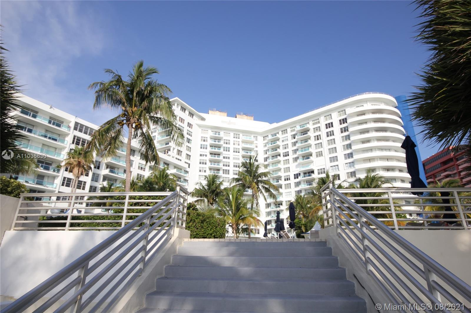 5151 Collins Ave #1520 photo044