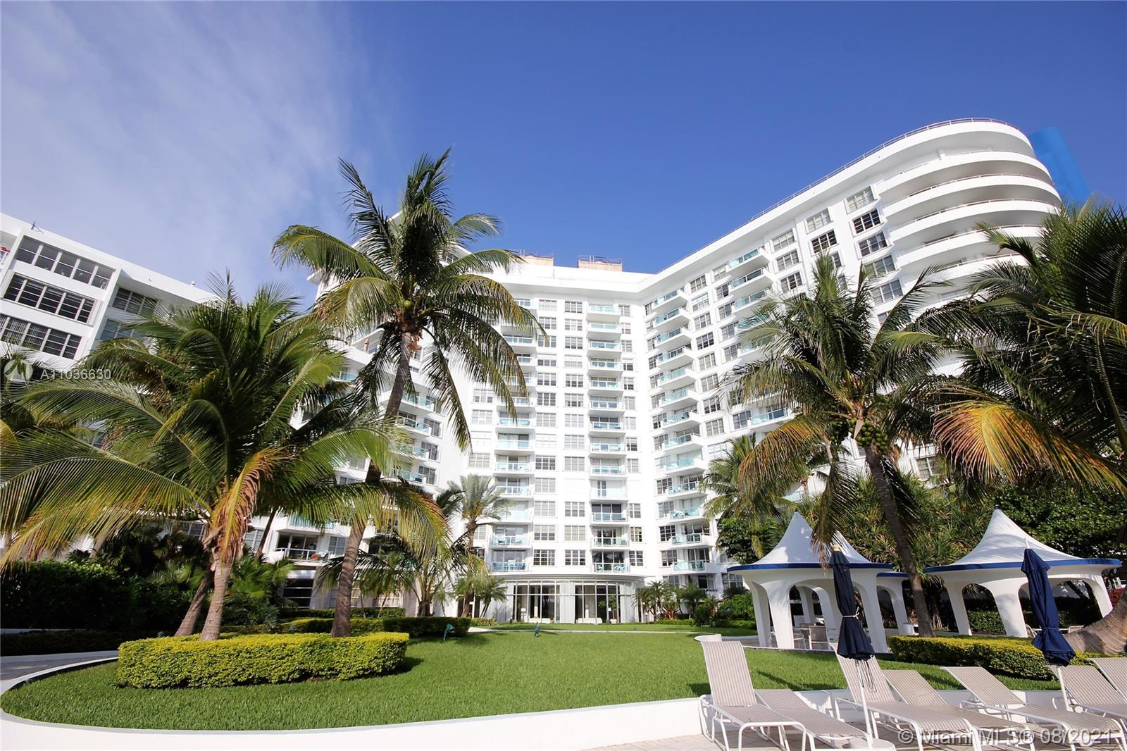 5151 Collins Ave #1520 photo025