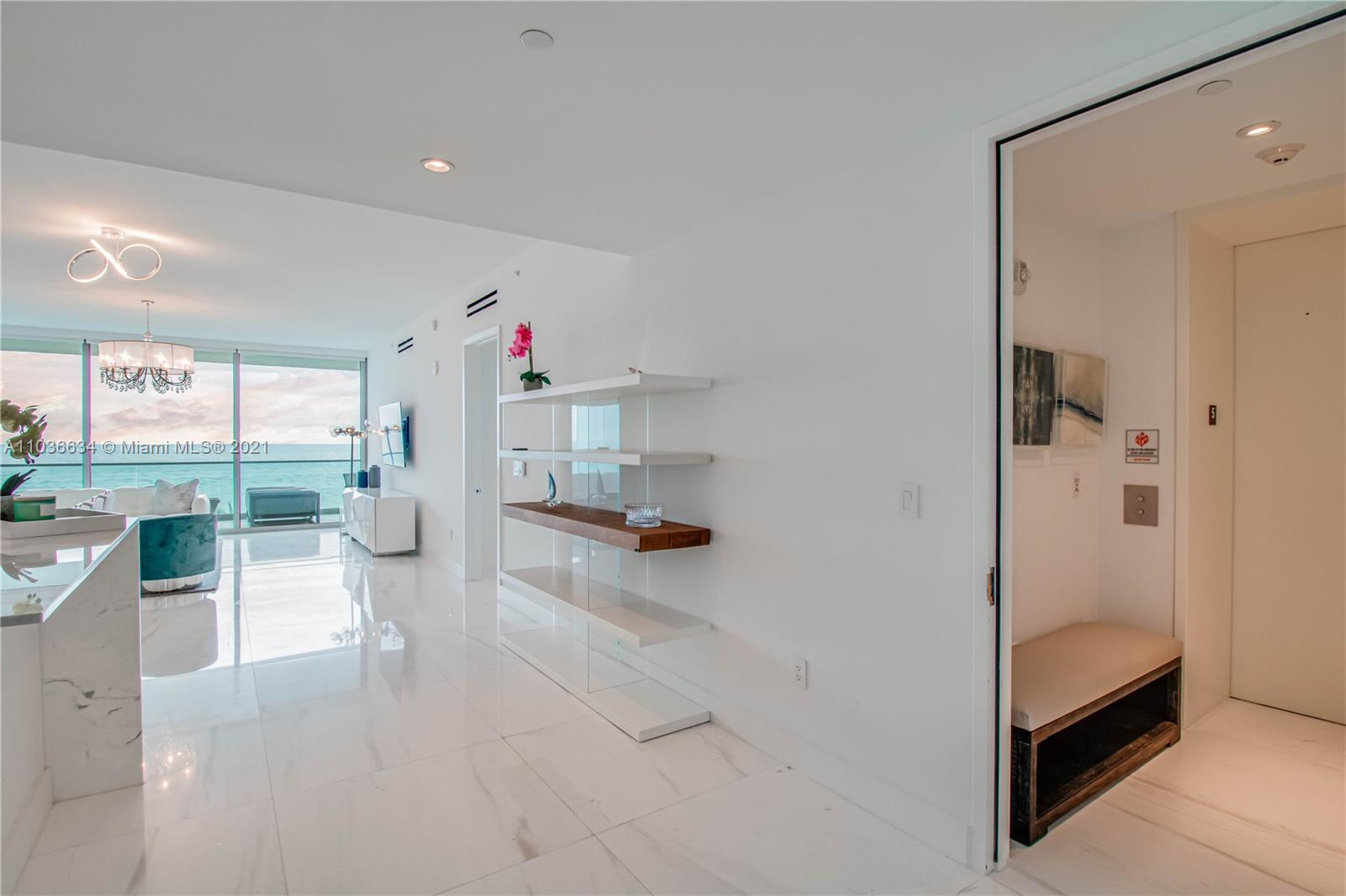 10203 Collins Ave #503 photo014