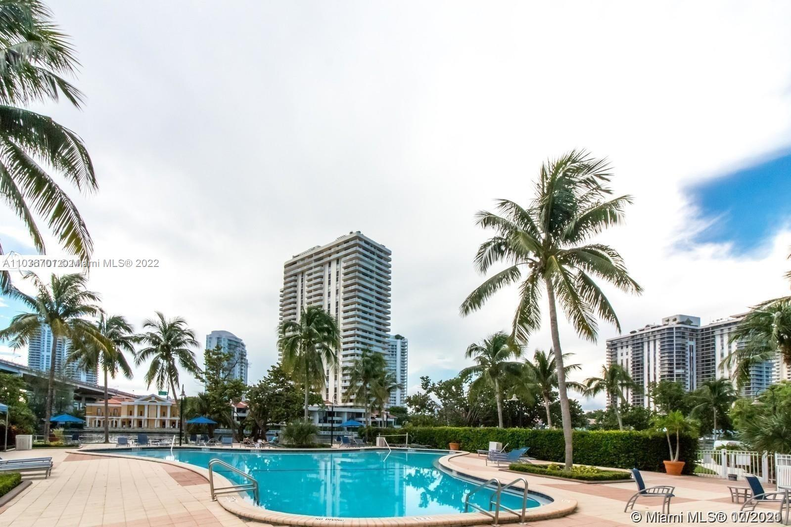 19390 Collins Ave #711 photo018