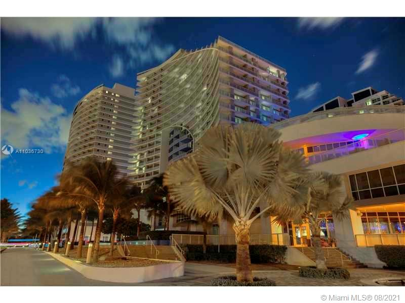 W Fort Lauderdale #806 - 06 - photo