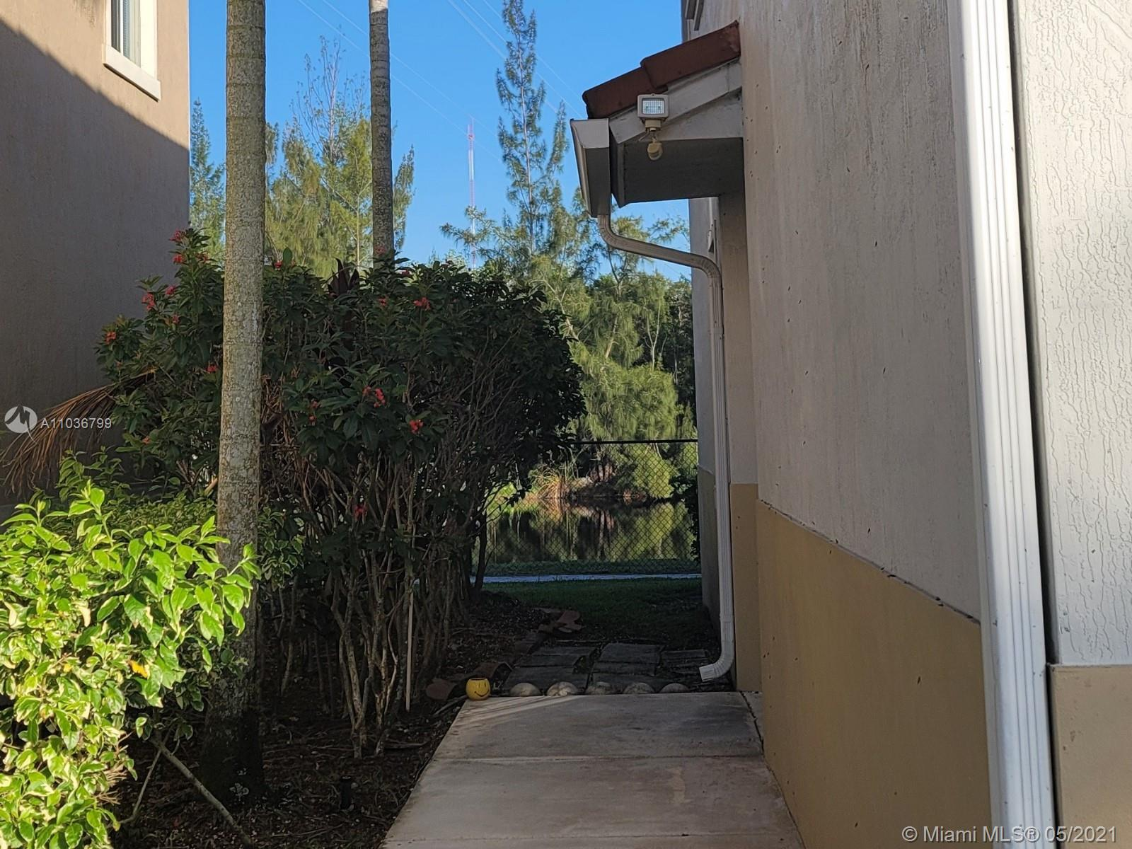 Main property image for  21133 NW 14th Pl #159