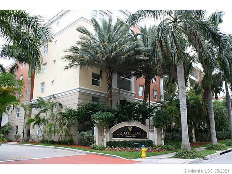 Porto Bellagio 3 #4108 - 17145 N Bay Rd #4108, Sunny Isles Beach, FL 33160