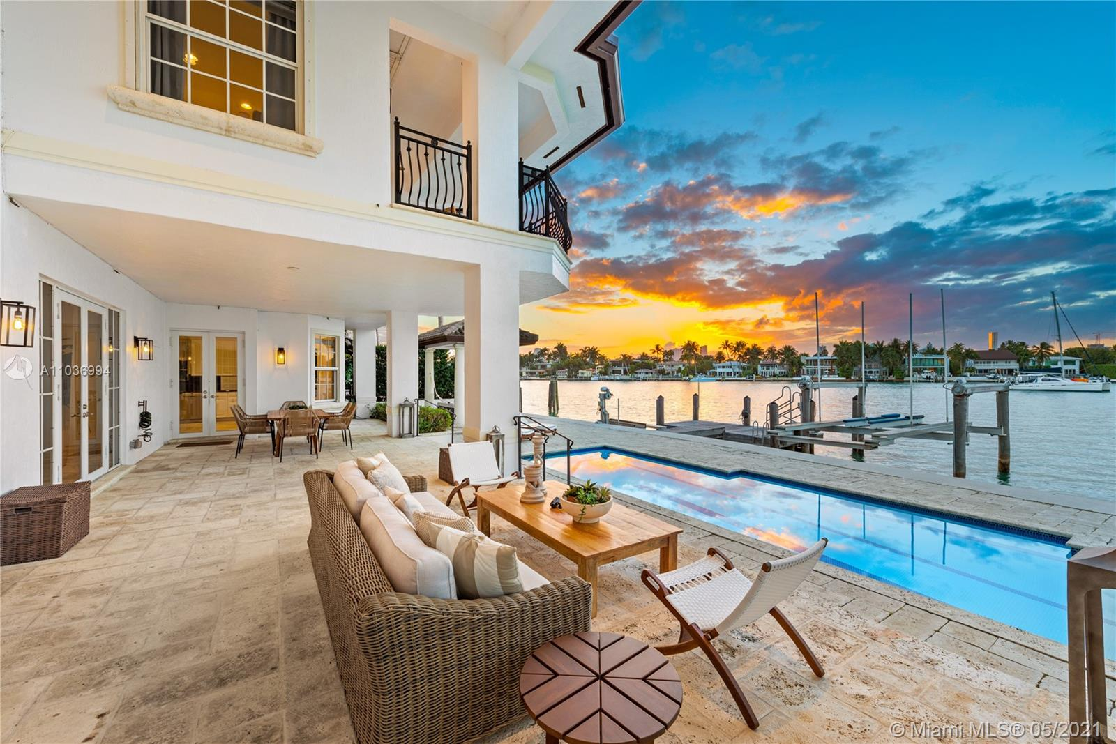 Venetian Islands ## - 424 W Rivo Alto Dr ##, Miami Beach, FL 33139