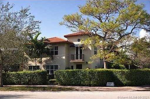 Riviera #1 - 453 Menendez Ave #1, Coral Gables, FL 33146