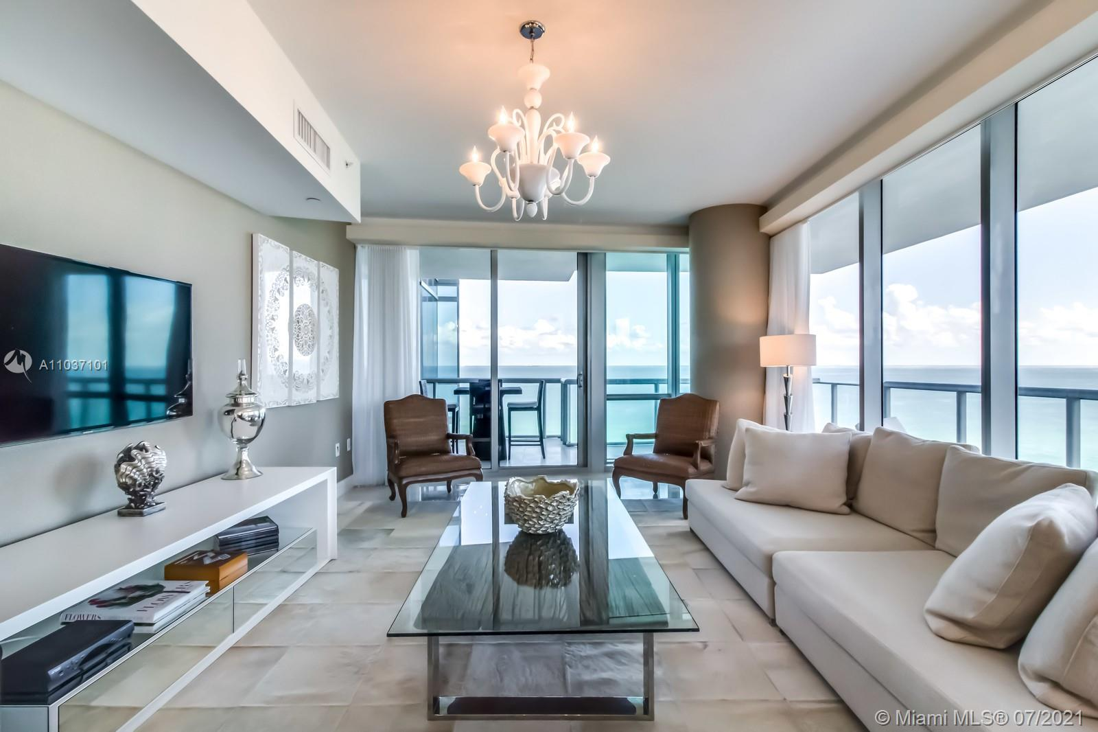 17121 Collins Ave #1001 photo06