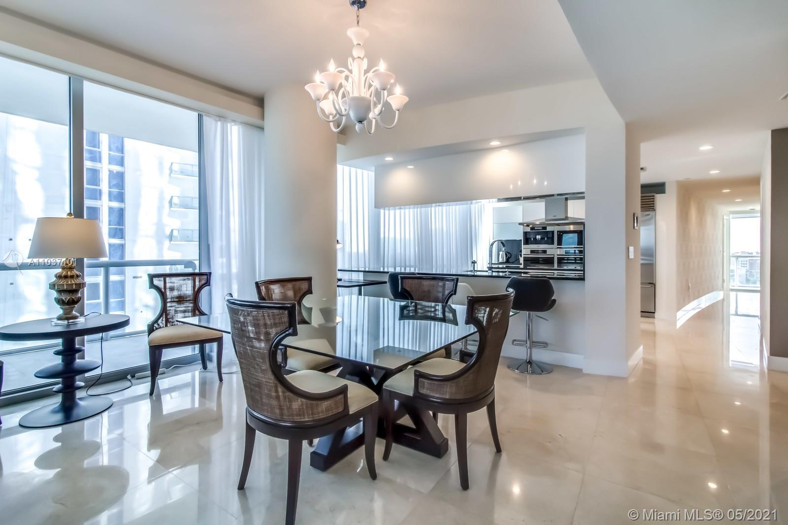 17121 Collins Ave #1001 photo013