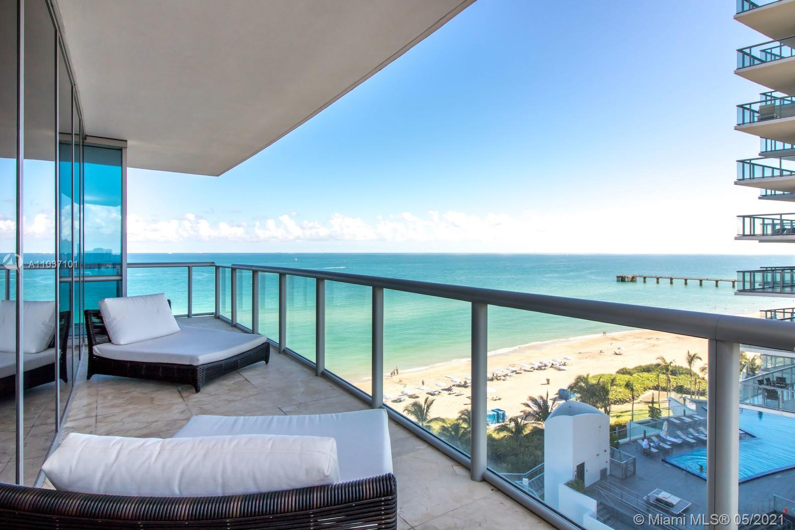 17121 Collins Ave #1001 photo012