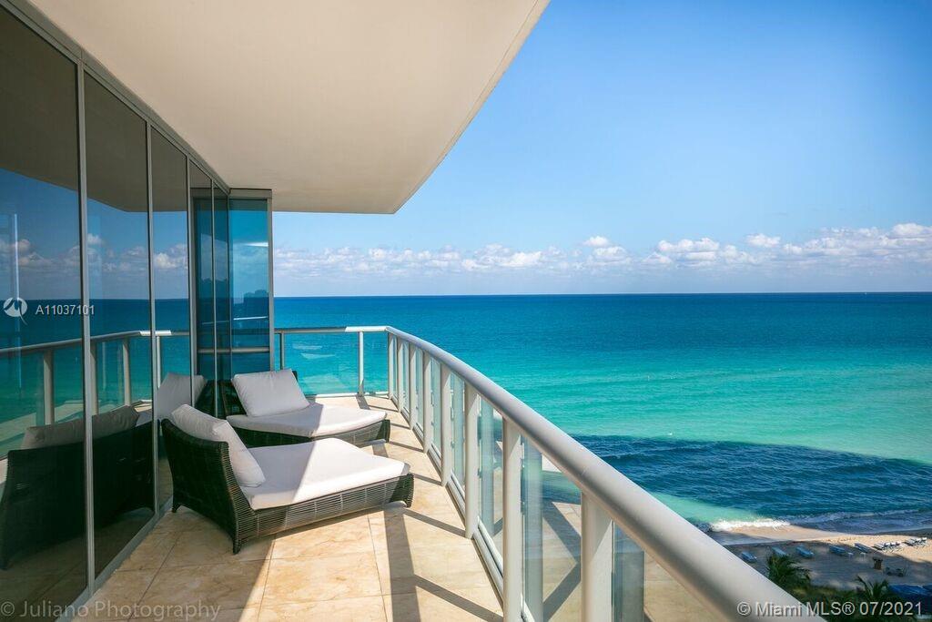 Jade Ocean #1001 - 17121 Collins Ave #1001, Sunny Isles Beach, FL 33160
