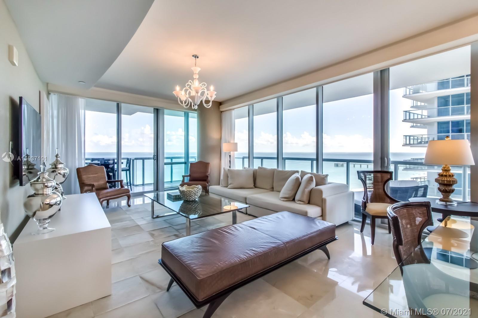 17121 Collins Ave #1001 photo05