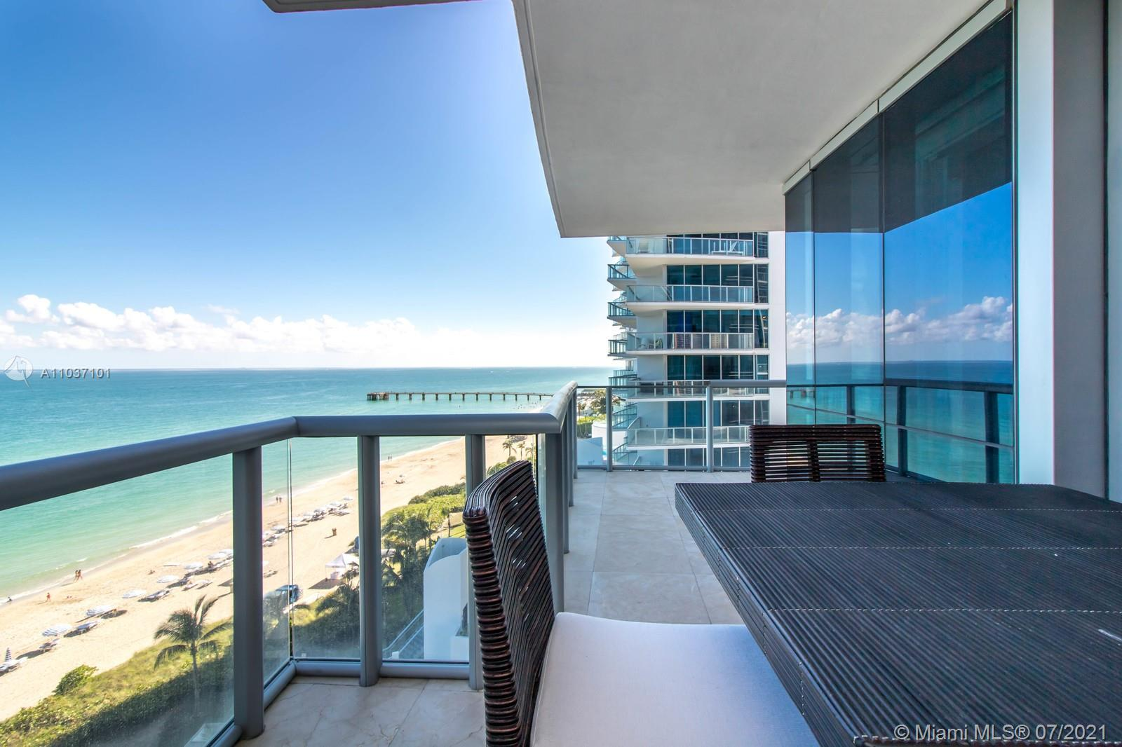 17121 Collins Ave #1001 photo09