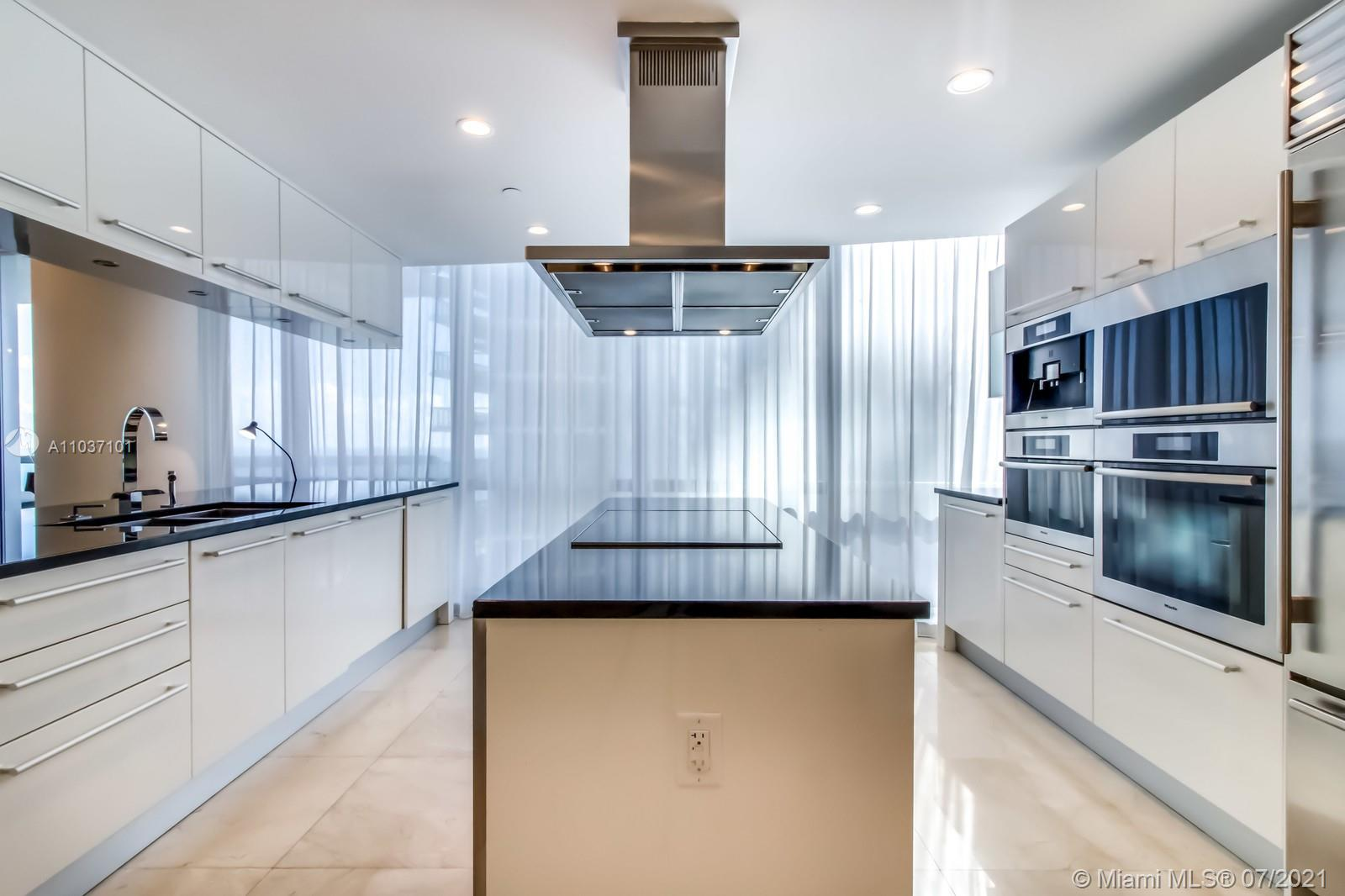 17121 Collins Ave #1001 photo015