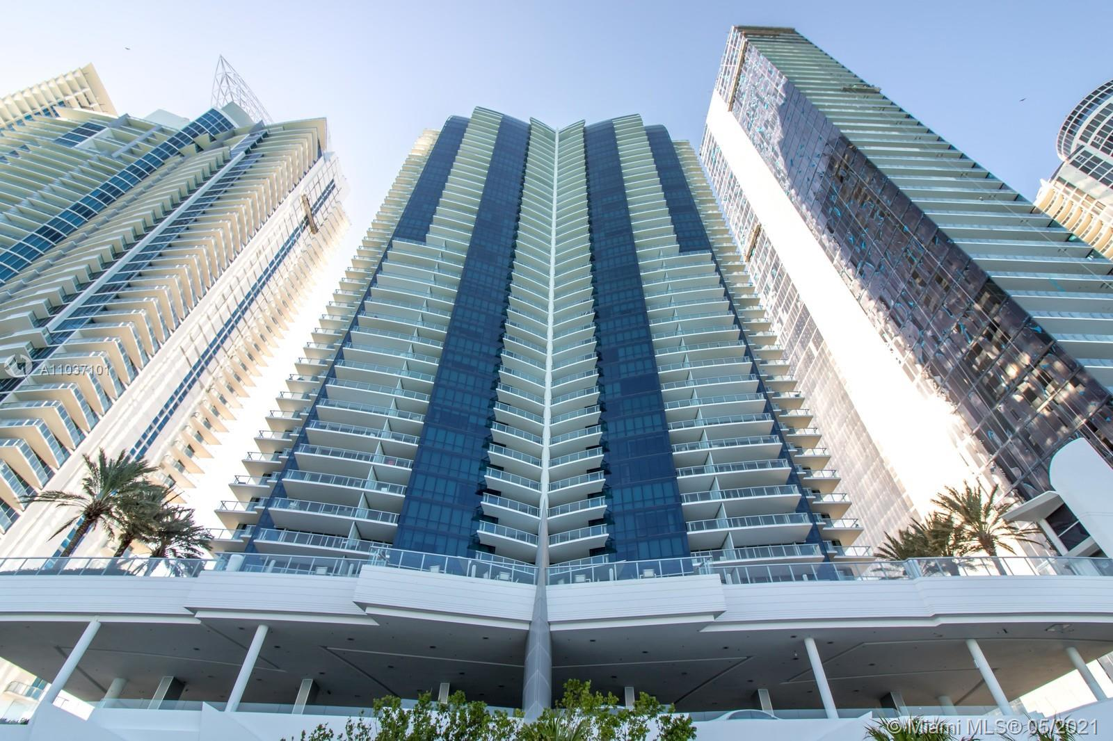 17121 Collins Ave #1001 photo039