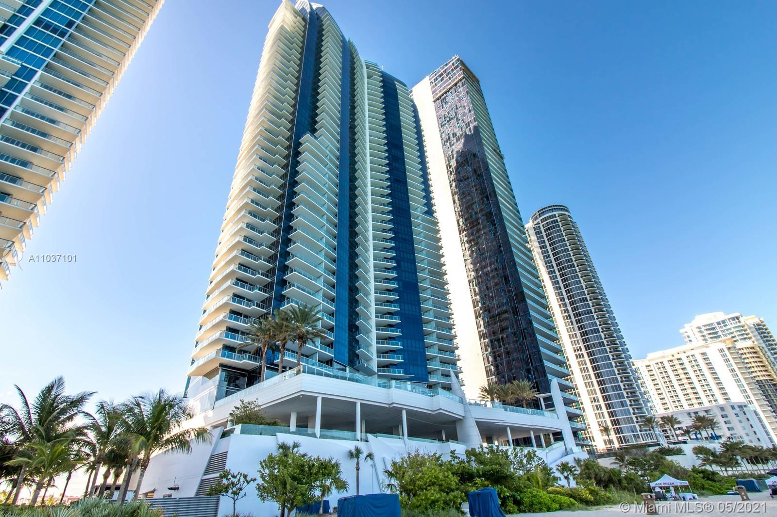 17121 Collins Ave #1001 photo04