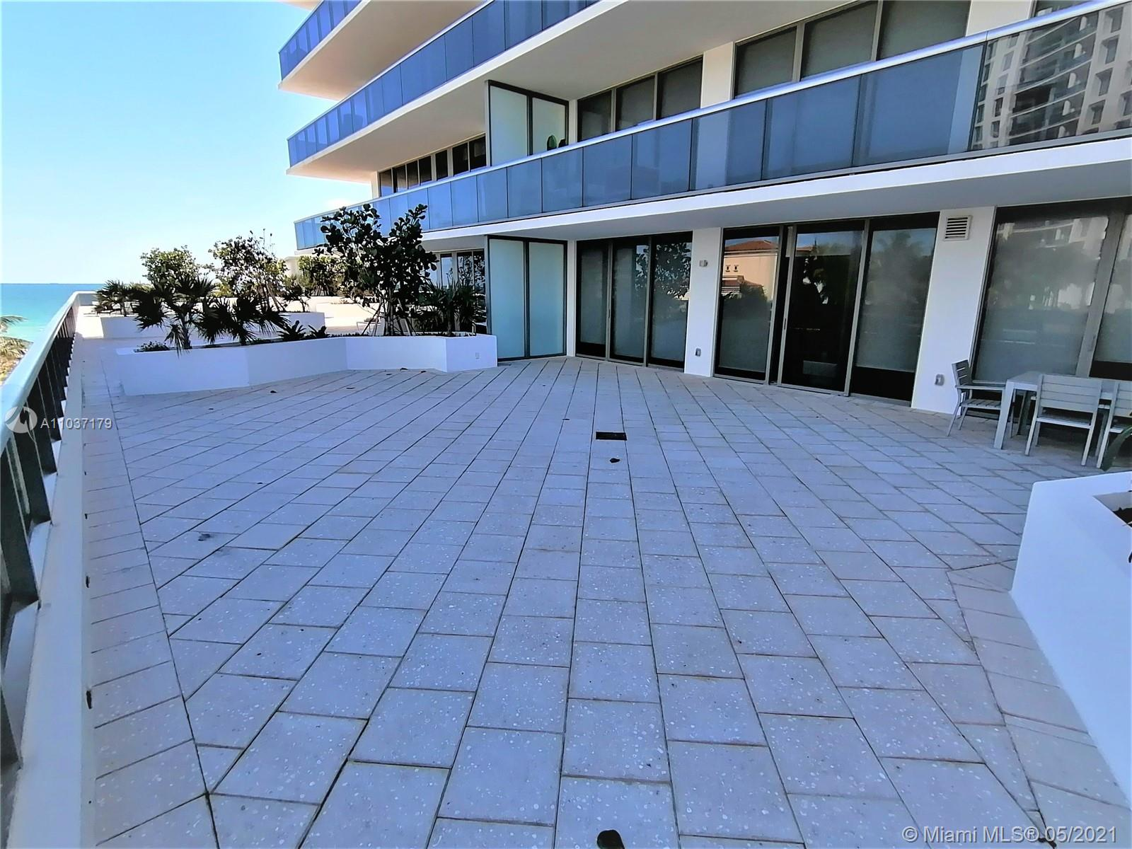 5875 Collins Ave #503 photo03