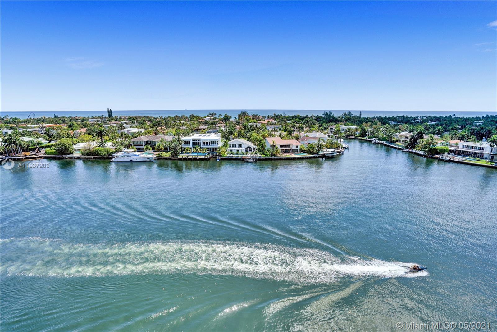Hamptons South #1006 - 20201 E Country Club Dr #1006, Aventura, FL 33180