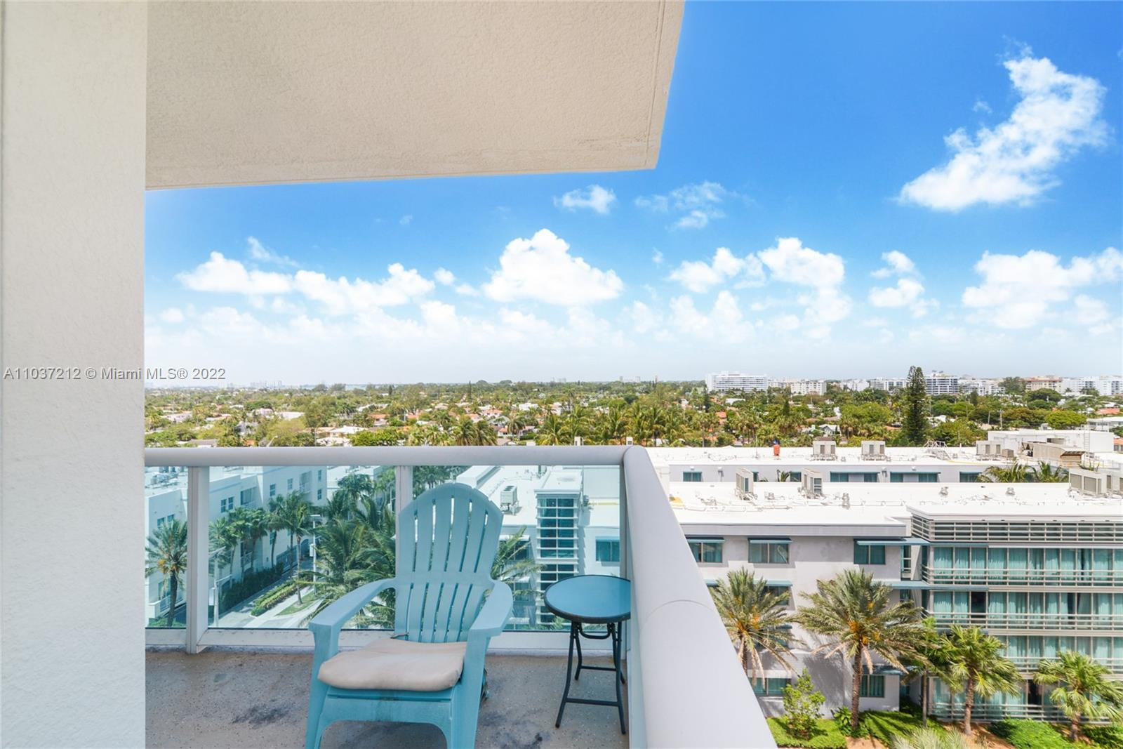 9201 Collins Ave #821 photo012