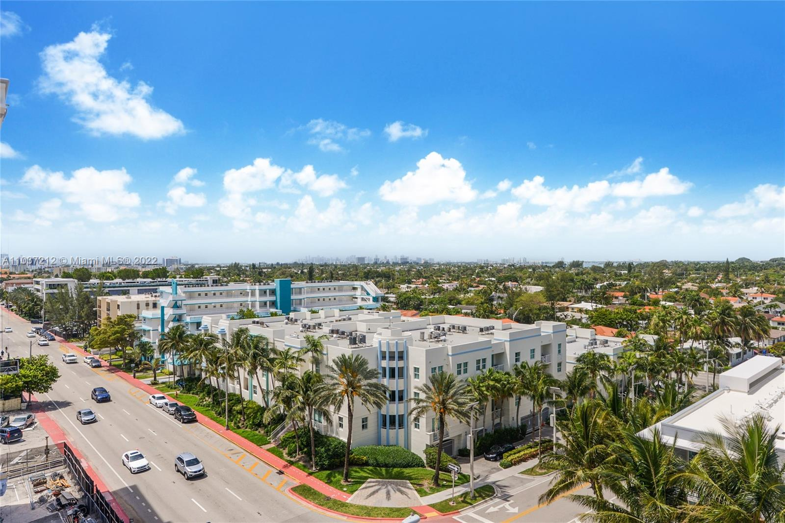 9201 Collins Ave #821 photo03