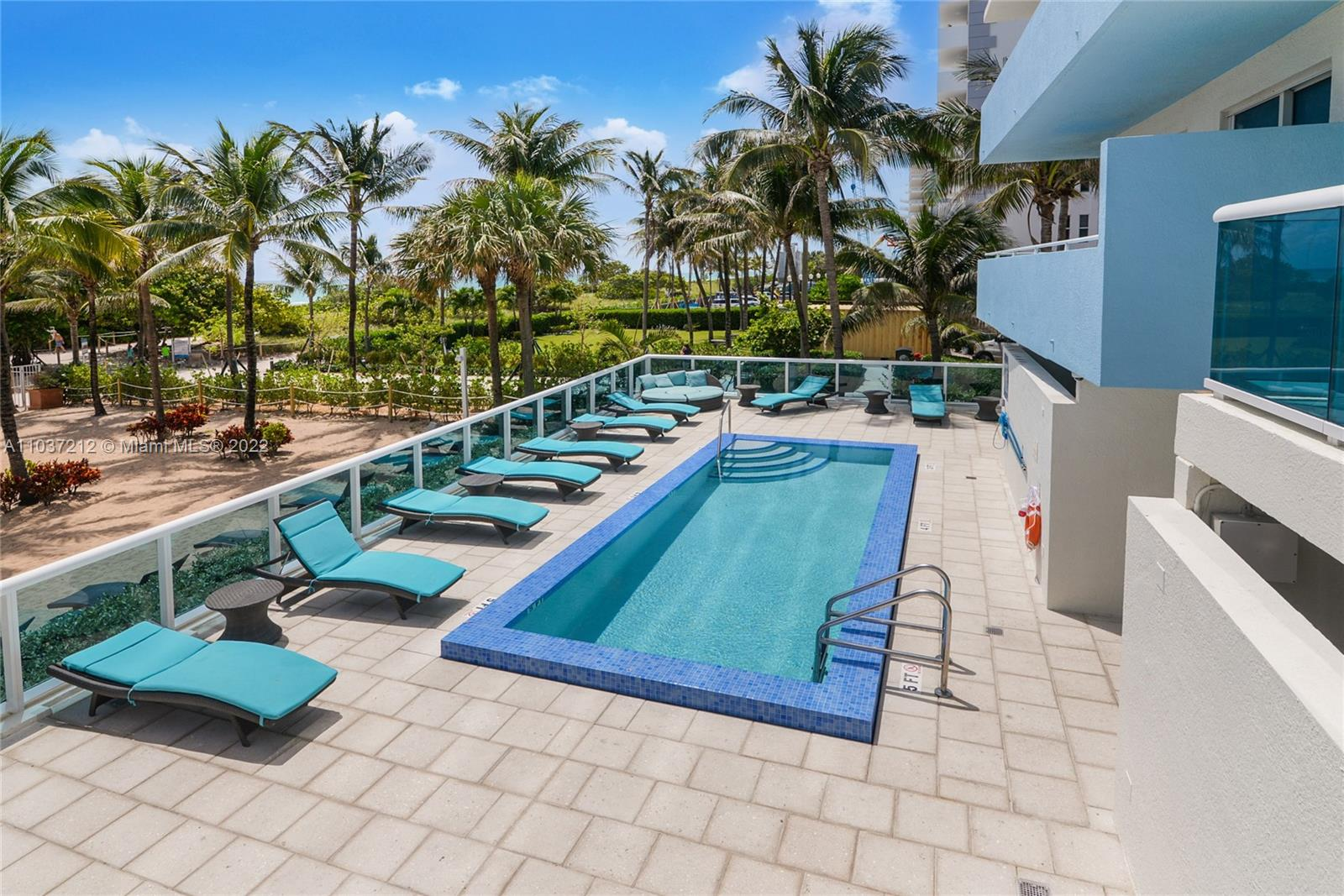 9201 Collins Ave #821 photo014