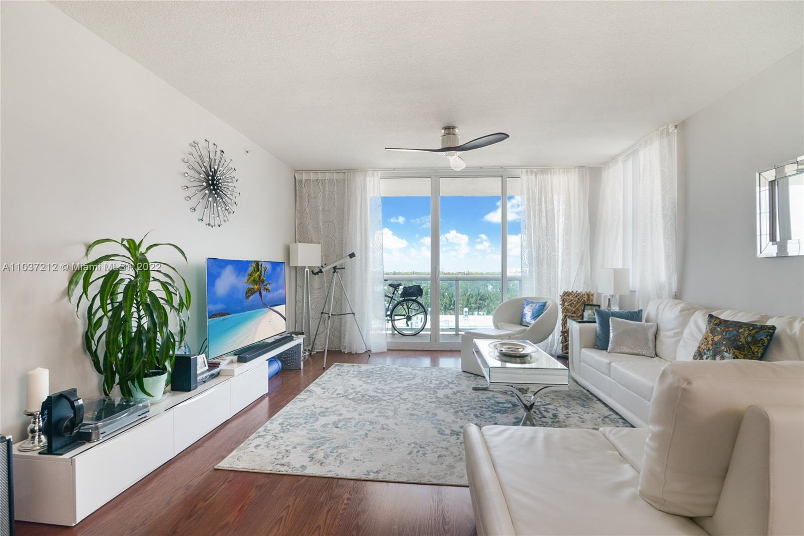 9201 Collins Ave #821 photo04