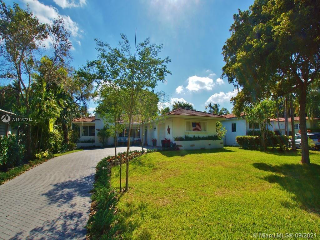 Miami Shores - 1290 NE 100th St, Miami Shores, FL 33138