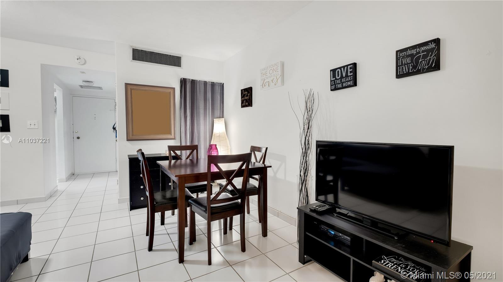 2899 Collins Ave #1634 photo012
