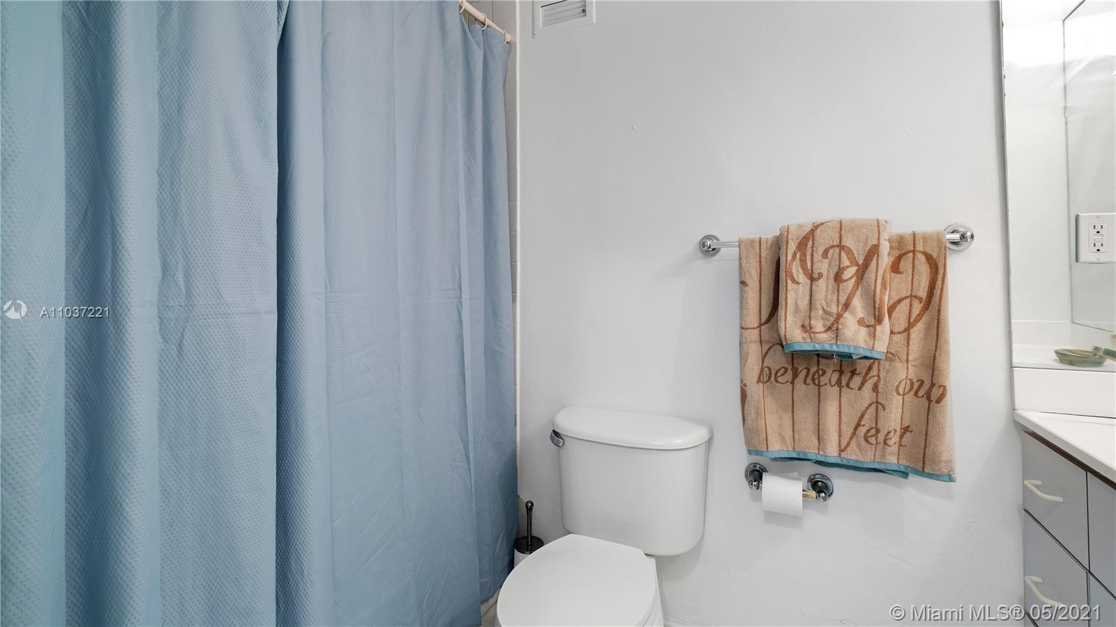 2899 Collins Ave #1634 photo015