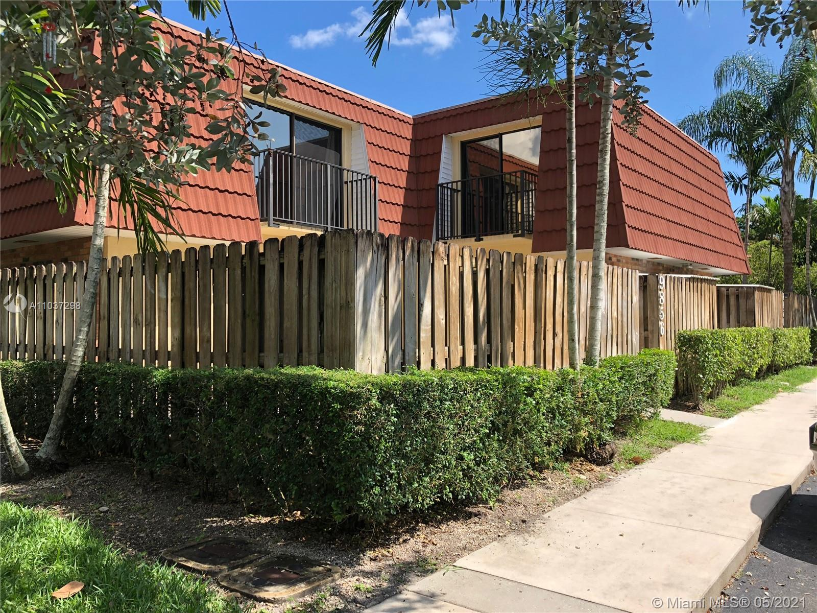 Main property image for  9856 NW 6th Pl #9856