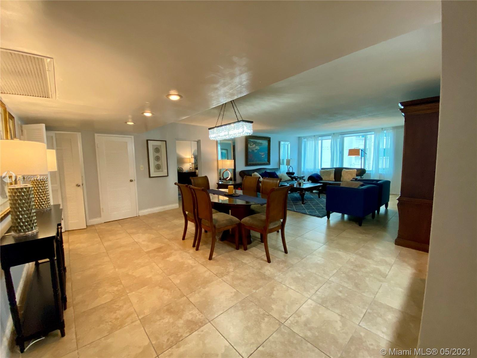 5401 Collins Ave #334 photo02