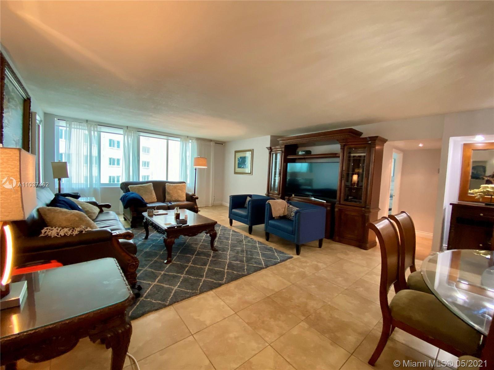 5401 Collins Ave #334 photo03
