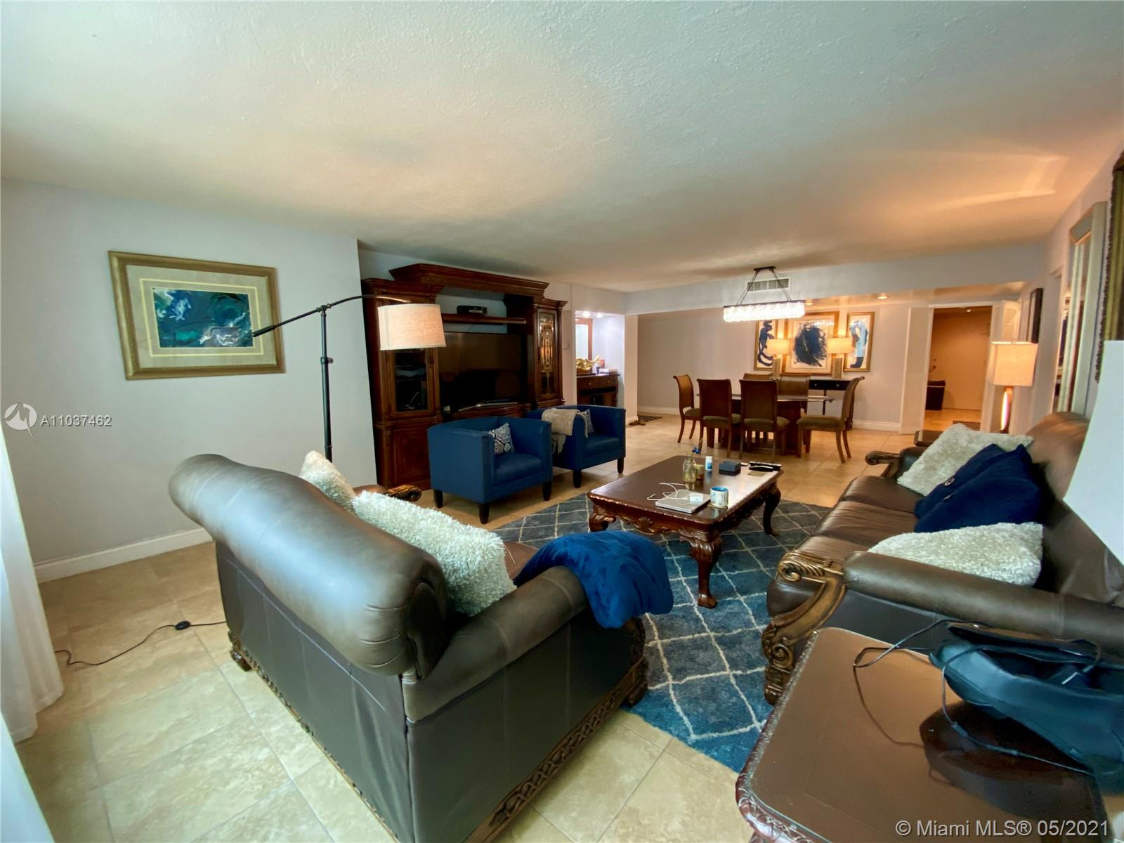 5401 Collins Ave #334 photo05