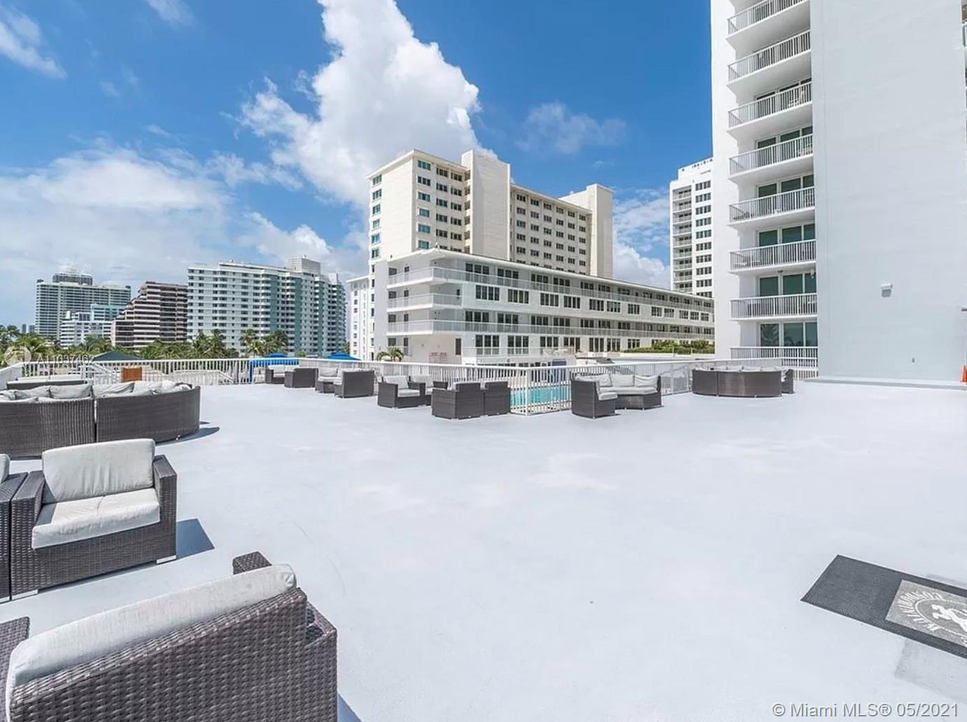 5401 Collins Ave #334 photo020