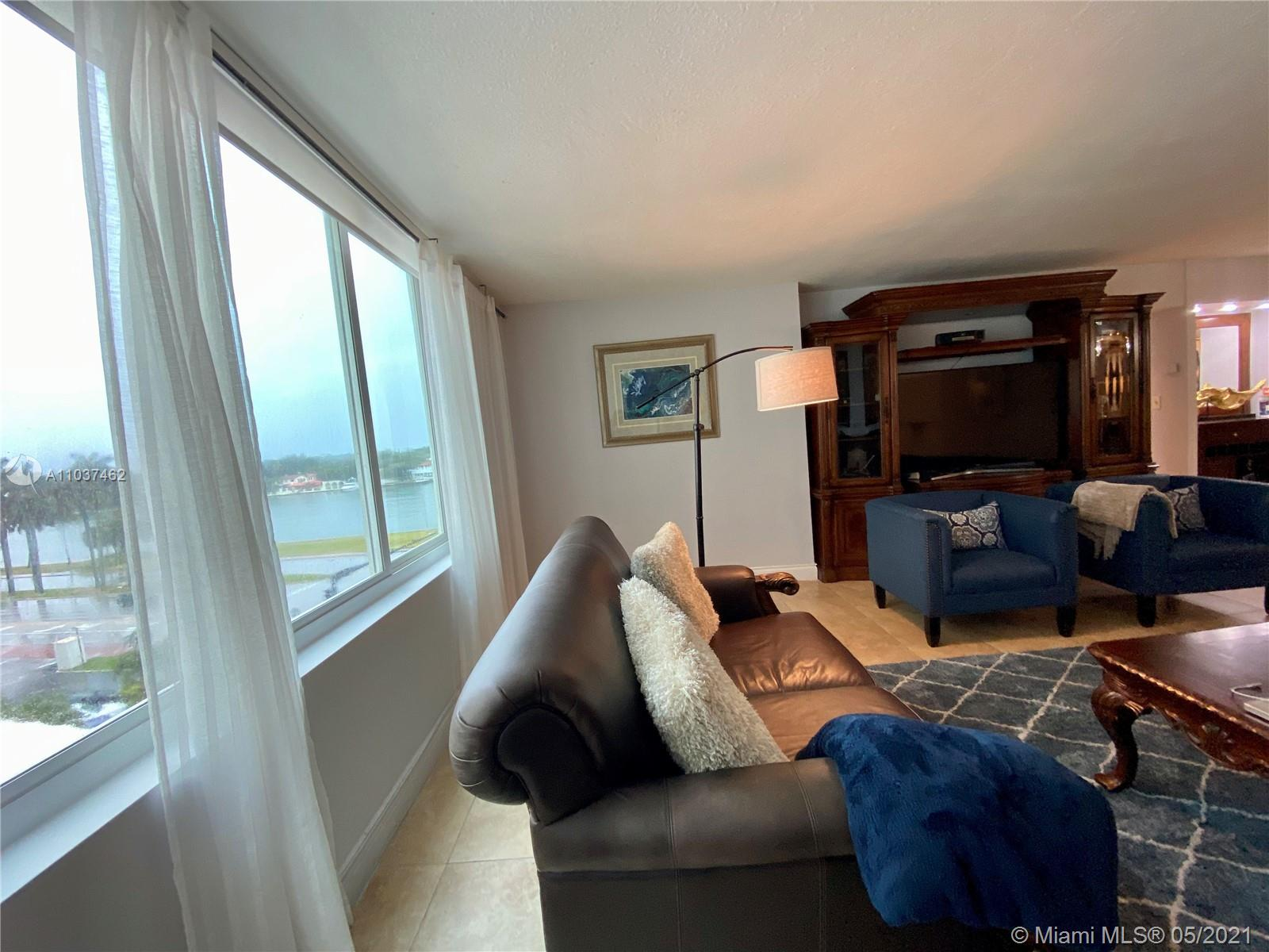5401 Collins Ave #334 photo04