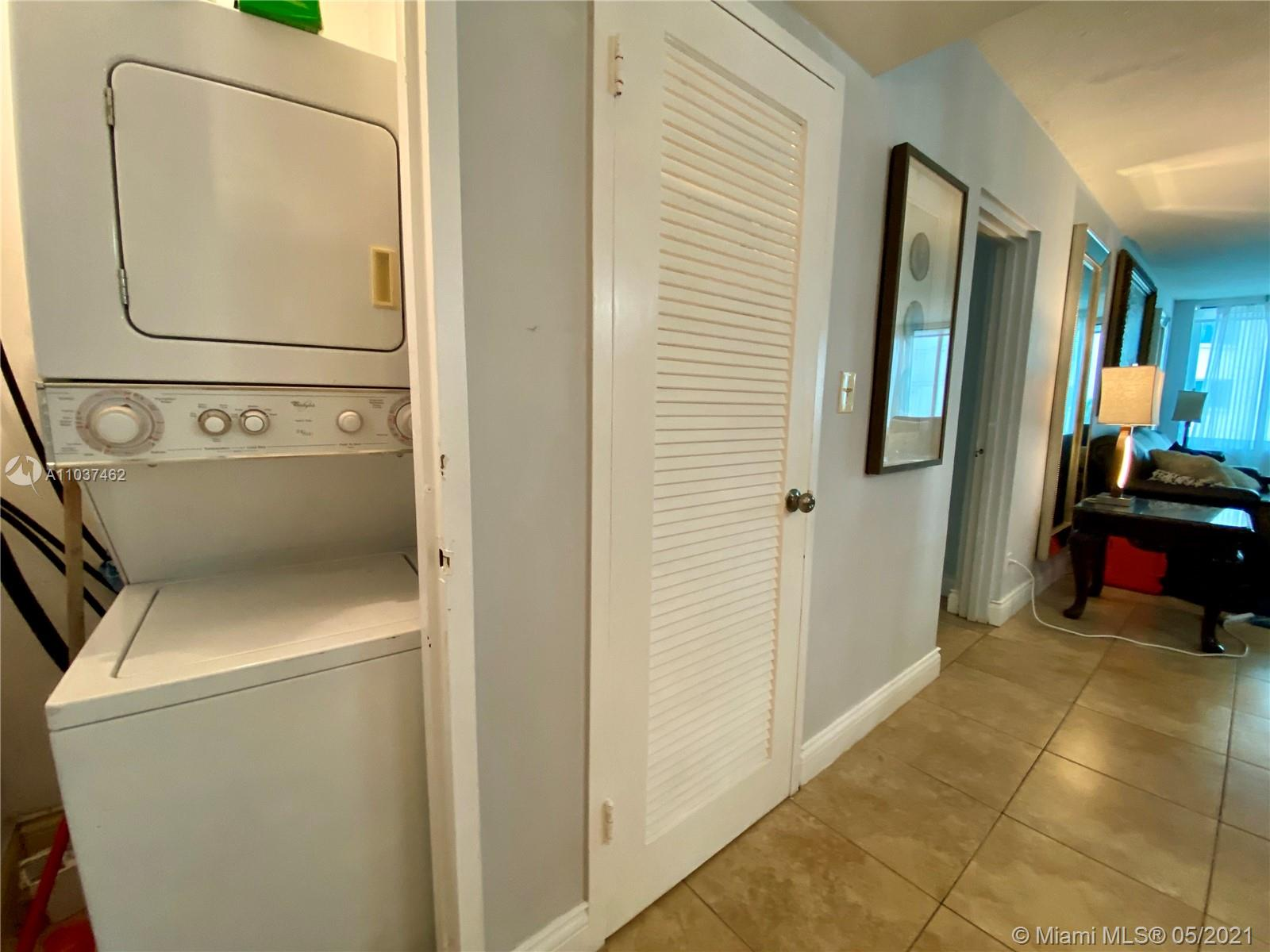 5401 Collins Ave #334 photo08