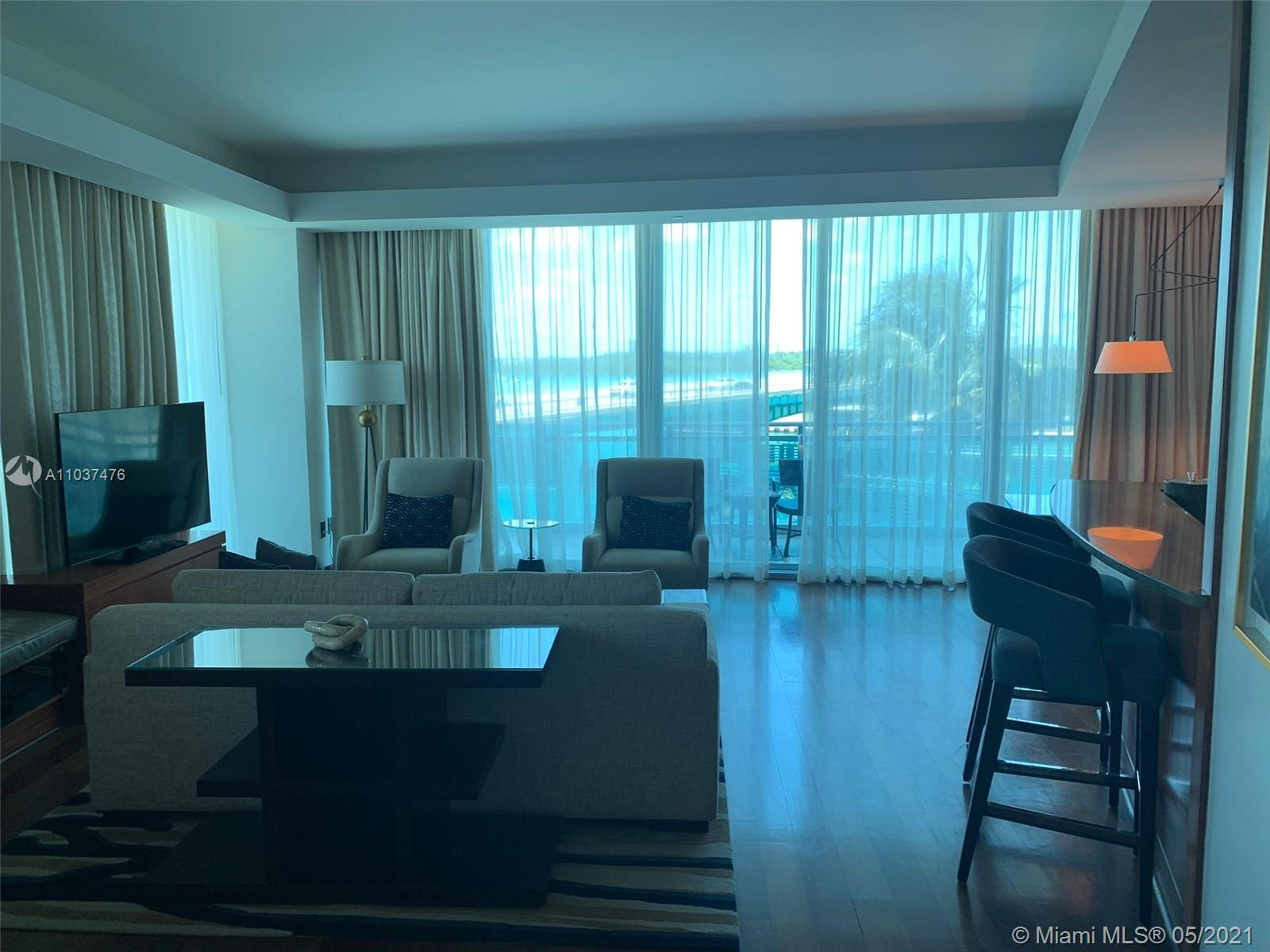 10295 Collins Ave #210/11 photo06