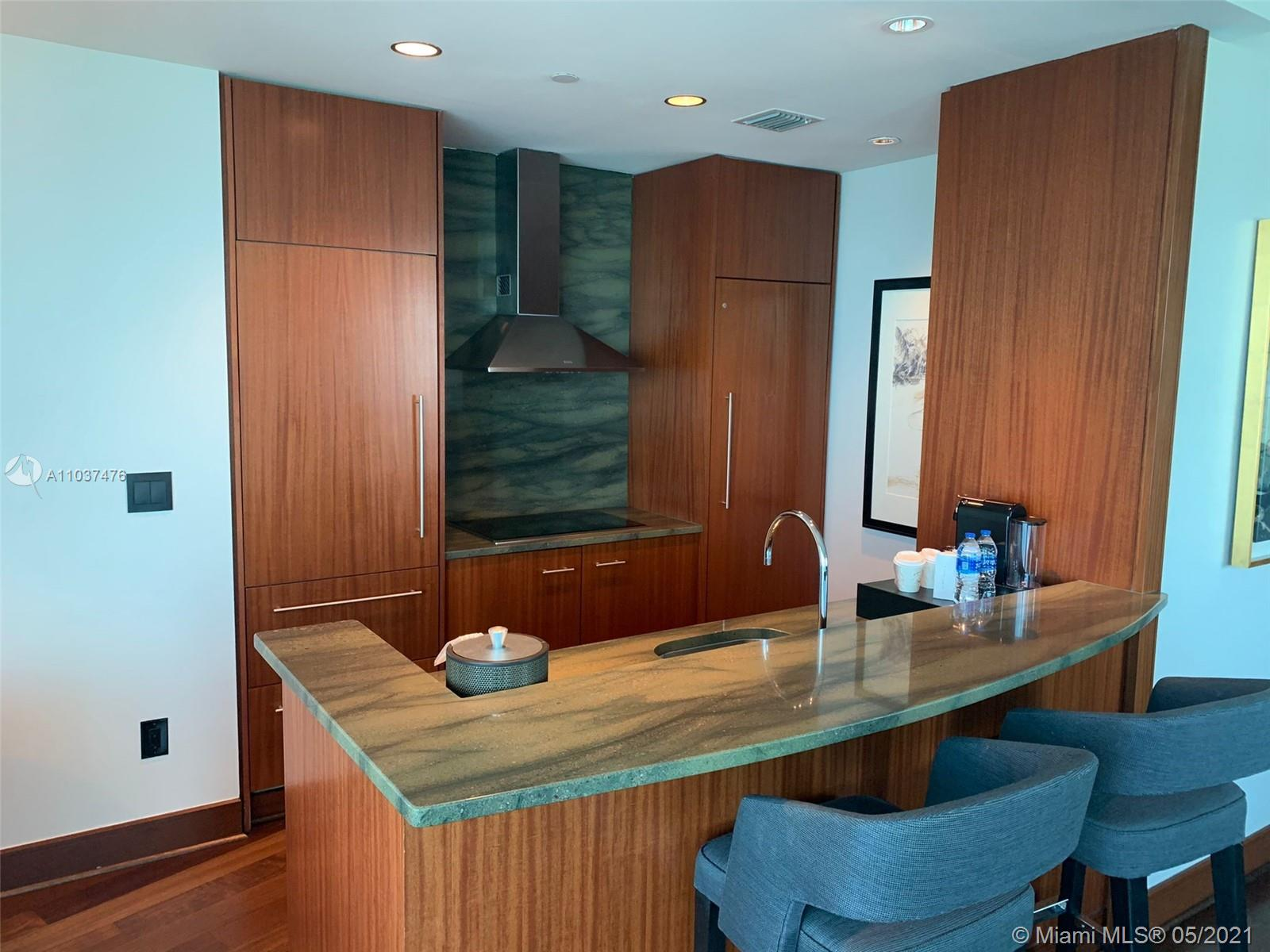 10295 Collins Ave #210/11 photo03