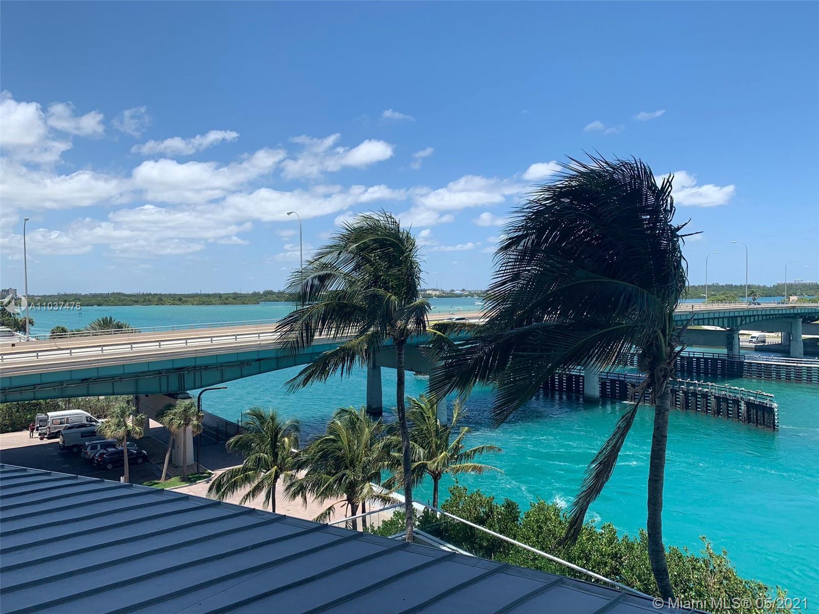 Ritz Carlton Bal Harbour #210/11 - 10295 E Collins Ave #210/11, Bal Harbour, FL 33154