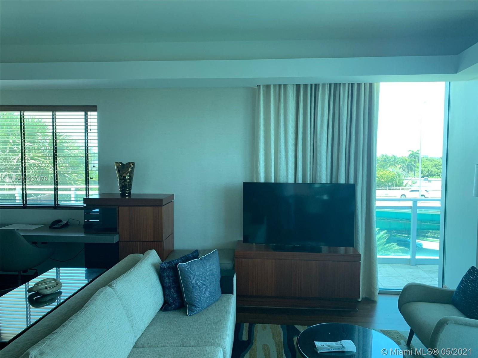 10295 Collins Ave #210/11 photo04